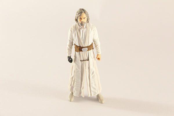 Star-Wars-The-Last-Jedi-7-4-600x400