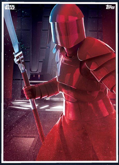 Star-Wars-The-Last-Jedi-7