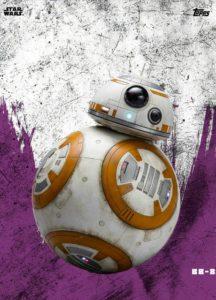 Star-Wars-The-Last-Jedi-8-2-216x300