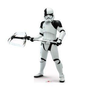 Star-Wars-The-Last-Jedi-8-3-281x300