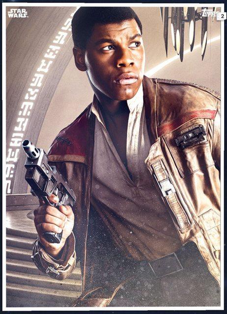 Star-Wars-The-Last-Jedi-8