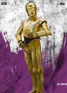 Star-Wars-The-Last-Jedi-9-1-216x300