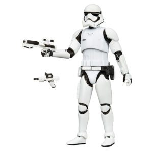 Star-Wars-The-Vintage-Collection-Figure-First-Order-Stormtrooper-300x300