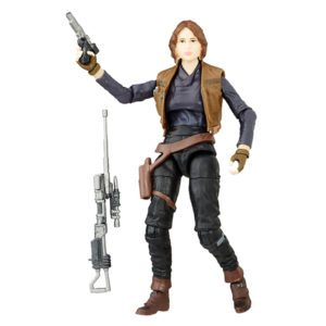 Star-Wars-The-Vintage-Collection-Figure-Jyn-Erso-300x300
