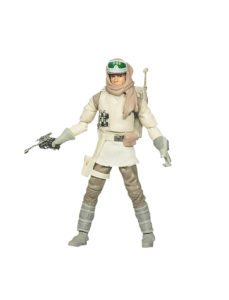Star-Wars-The-Vintage-Collection-Figure-Rebel-Soldier-Hoth-229x300