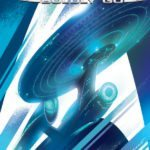 Comic Book Review – Star Trek Boldly Go #11