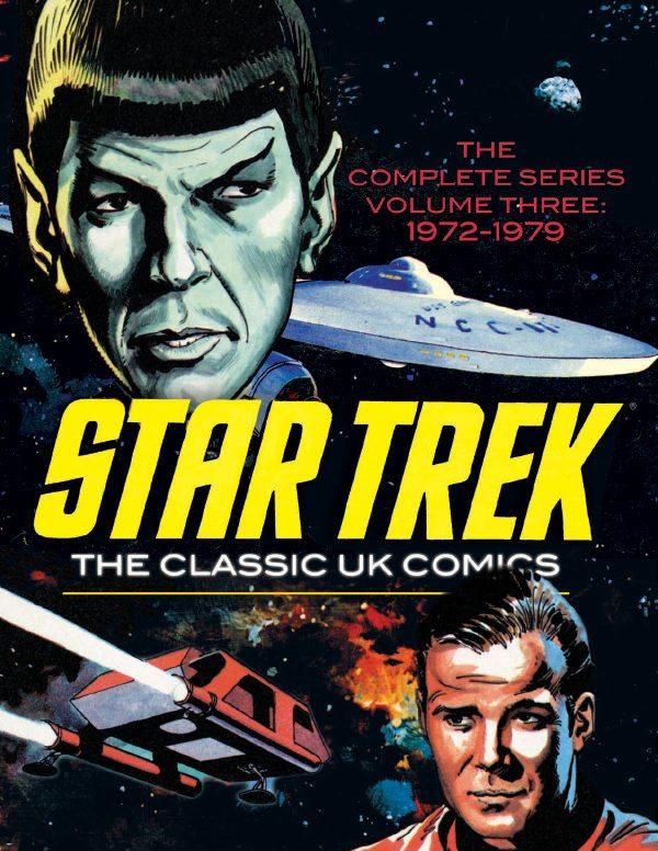 StarTrek_UKClassics_Vol3-pr-1-600x776