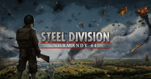 Steel-Division-Normandy-44-600x315