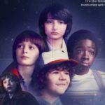 Netflix wanted to shoot Stranger Things seasons 3 and 4 back-to-back