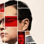 George Clooney's Suburbicon gets a new poster and trailer