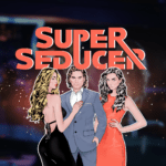 Put your chat up skills to the test with Super Seducer