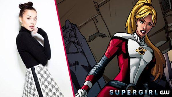 Supergirl-Amy-Jackson-600x338