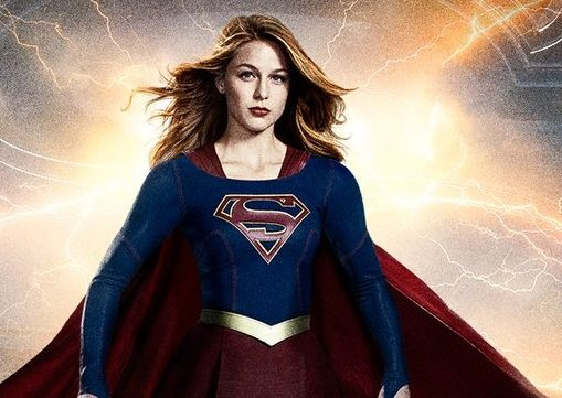 Supergirl-s3-poster-featured