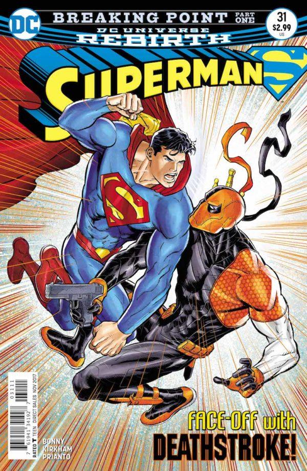 Superman-31-1-600x922