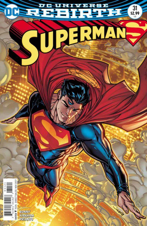 Superman-31-2-600x922