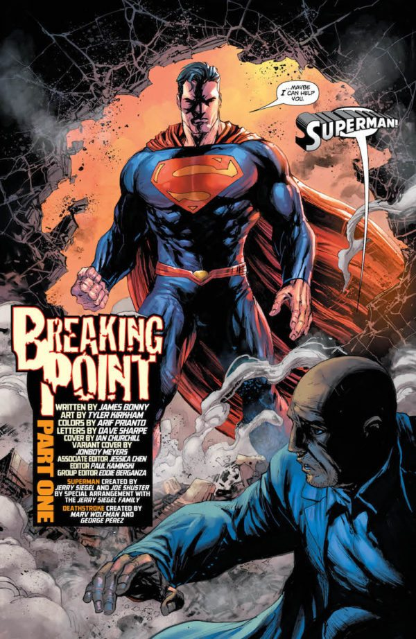 Superman-31-4-600x922
