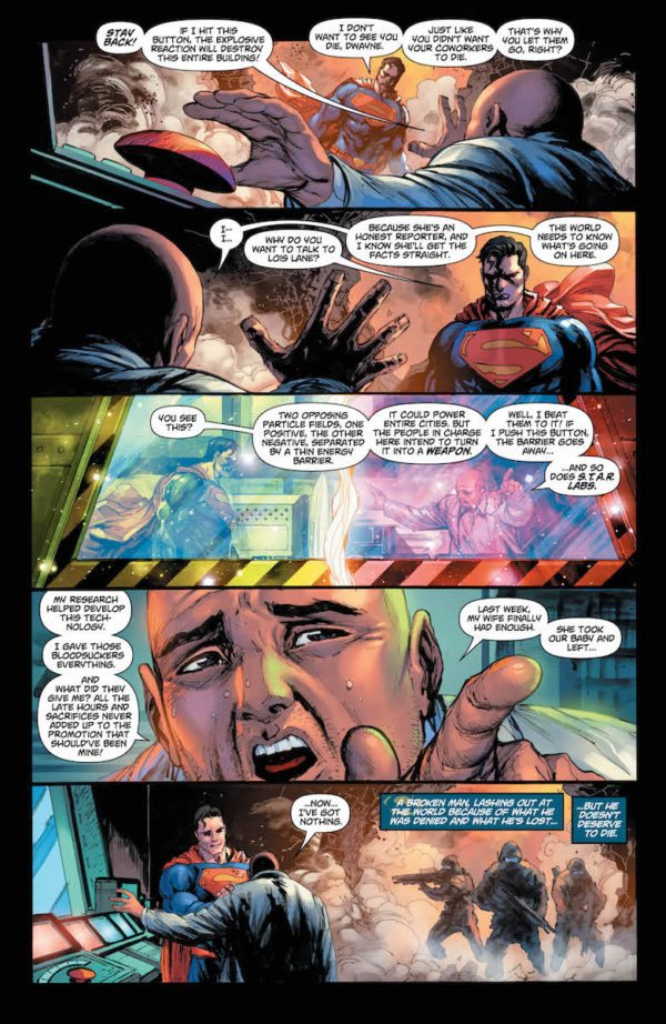 Superman-31-5-600x922