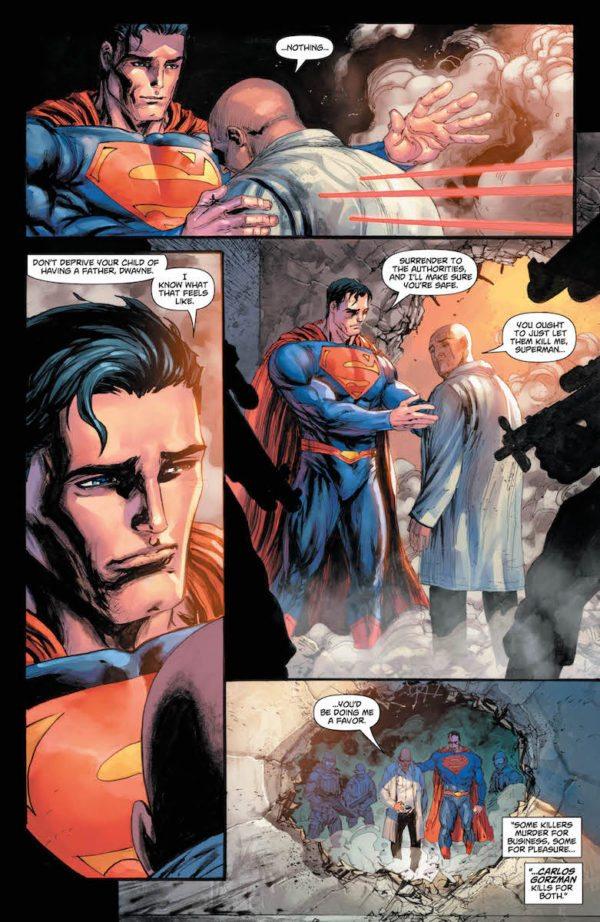 Superman-31-6-600x922