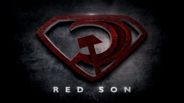 Superman-Red-Son-600x338