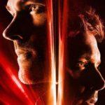 Watch an extended trailer for Supernatural season 13