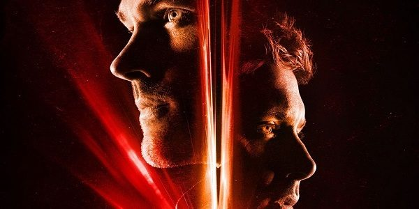 Supernatural-s13-poster-1-600x300