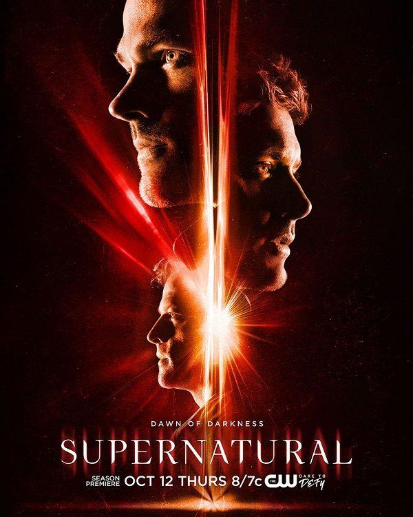 Supernatural-s13-poster-2-600x750