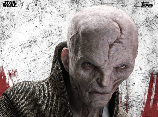 Supreme-Leader-Snoke-1-600x445