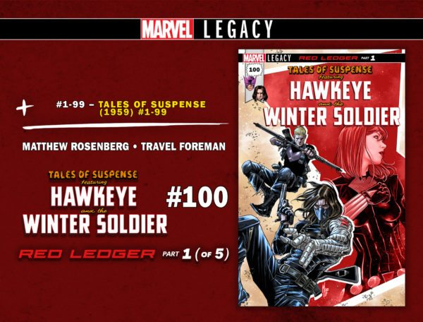 TALES_OF_SUSPENSE_LEGACY_CHART-600x456