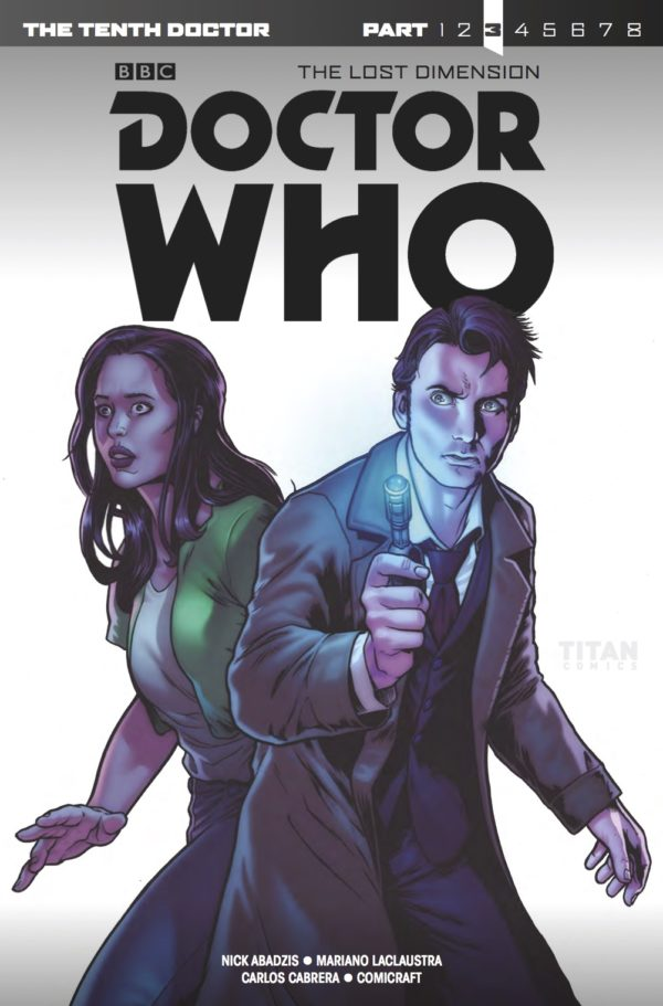 TENTH_DOCTOR_3_9_COVER-A-600x911