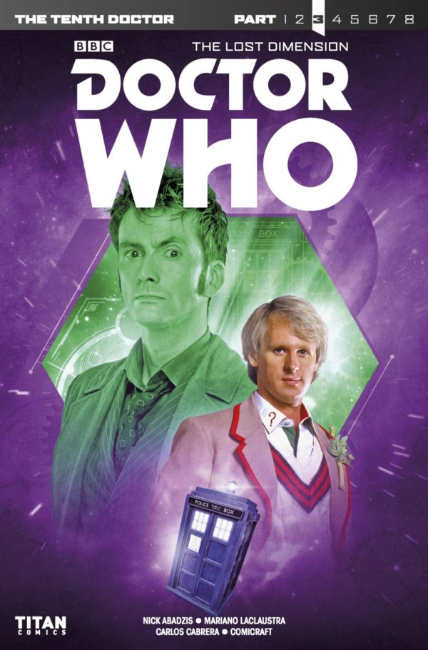 TENTH_DOCTOR_3_9_COVER-B-600x911