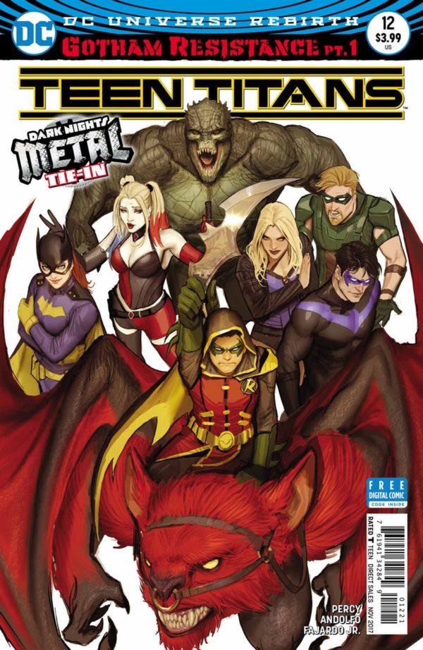 Teen-Titans-12-2-600x922