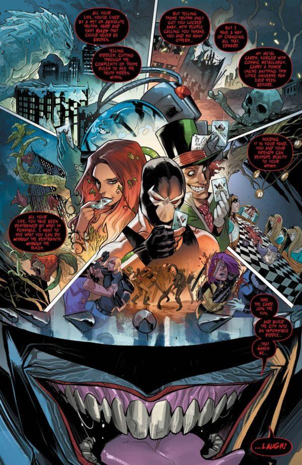Teen-Titans-12-5-600x922