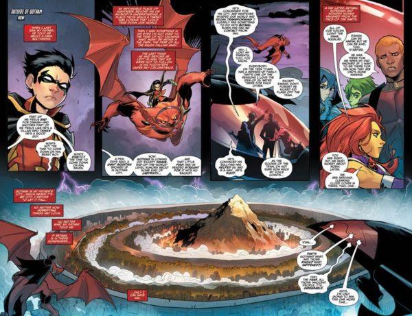 Teen-Titans-12-6-600x461