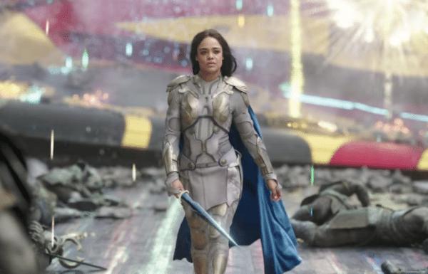Tessa-Thompson-Thor-Ragnarok-600x385