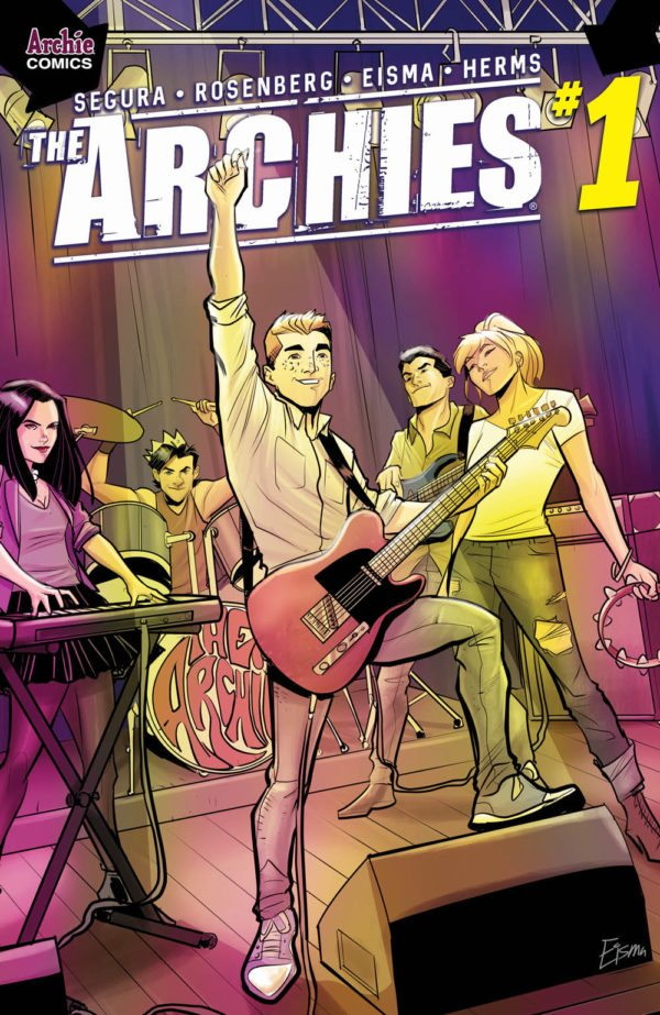 The-Archies-1-first-look-1-600x923