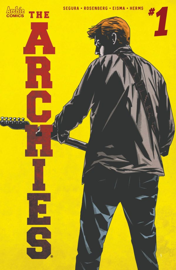 The-Archies-1-first-look-2-600x923