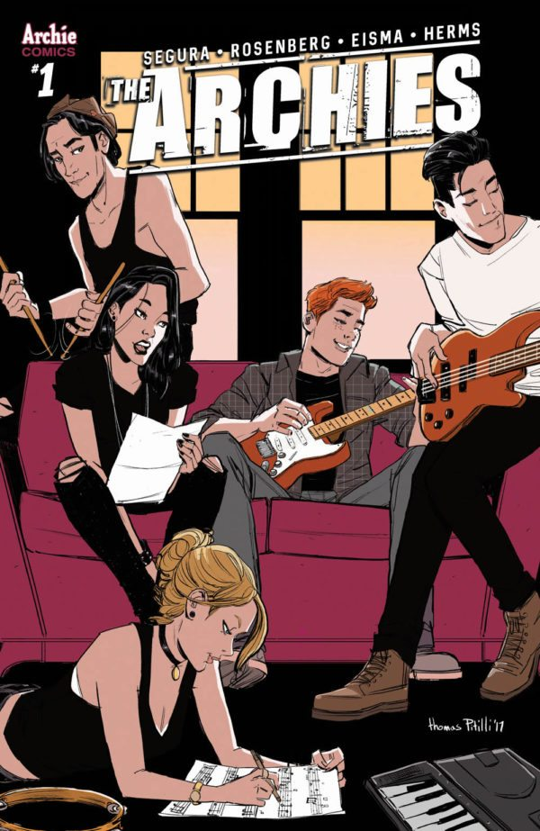 The-Archies-1-first-look-4-600x923