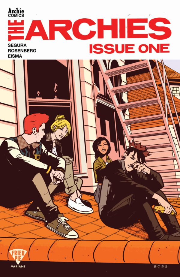 The-Archies-1-first-look-5-600x923