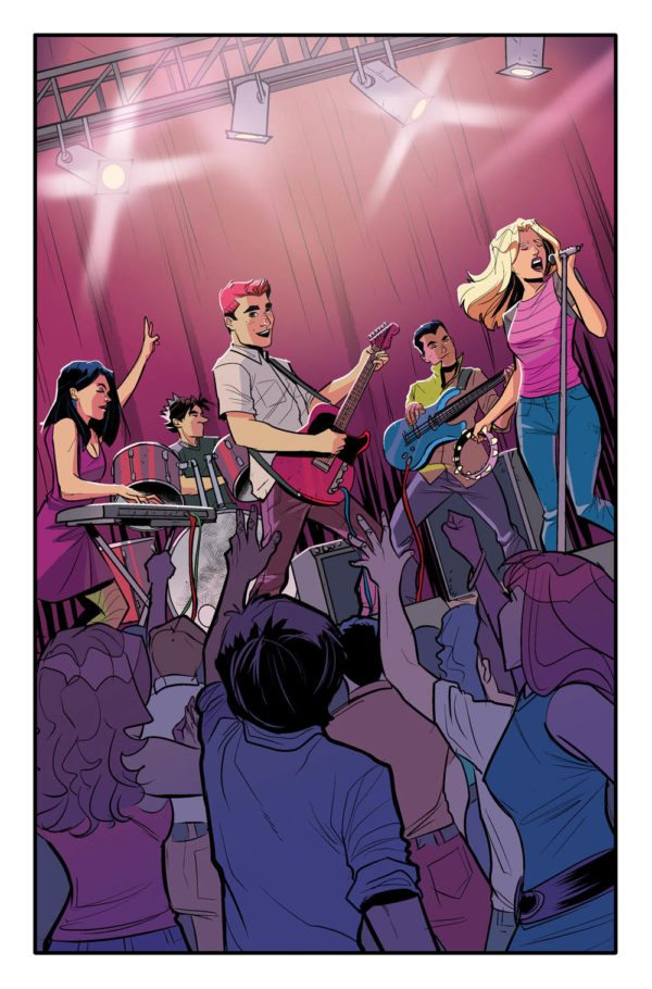 The-Archies-1-first-look-6-600x910