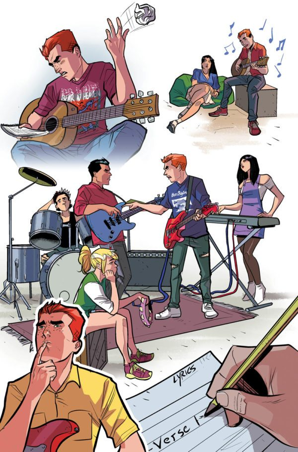 The-Archies-1-first-look-9-600x910