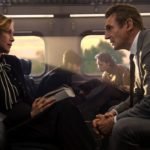 New trailer for Liam Neeson's The Commuter