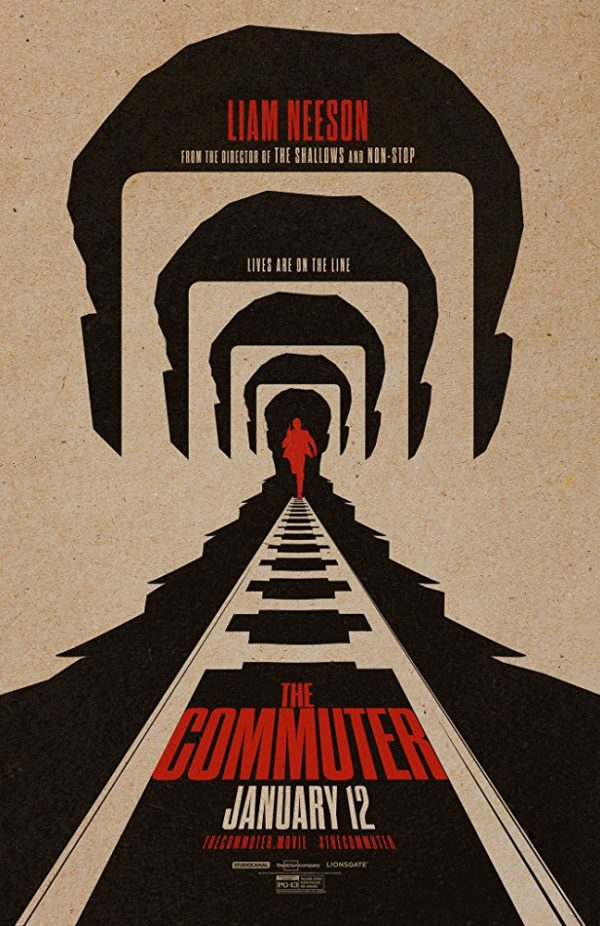 The-Commuter-600x926