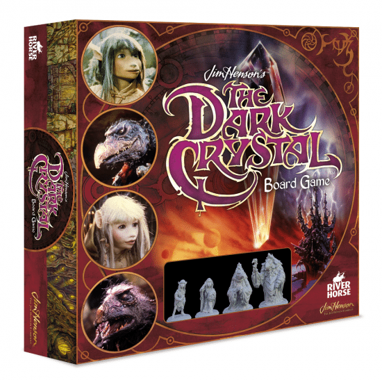 The-Dark-Crystal-Board-Game-1