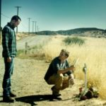 Watch the trailer for supernatural thriller The Endless