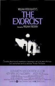 The-Exorcist-1973-Poster-191x300