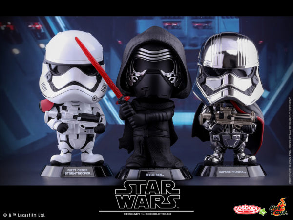 The-Force-Awakens-large-Cosbabies-1-600x450