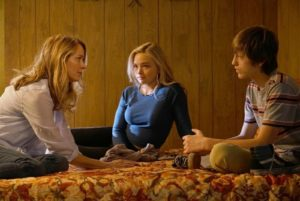 The-Gifted-101-18-300x201