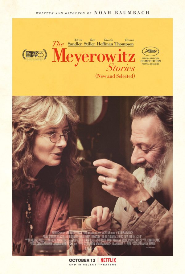 The-Meyerowitz-Stories-posters-1-600x889