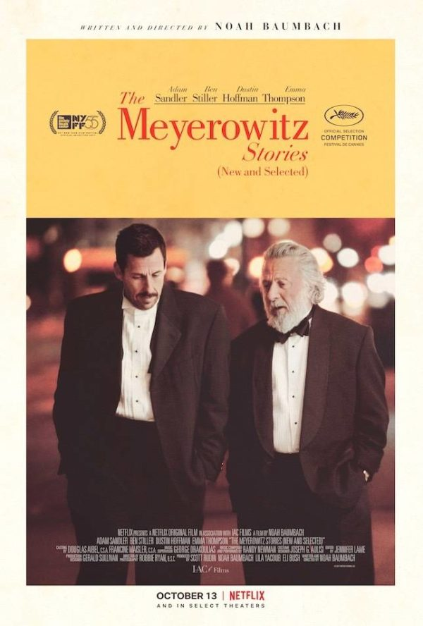 The-Meyerowitz-Stories-posters-2-600x888
