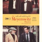 61st London Film Festival Review – The Meyerowitz Stories (New And Selected) (2017)